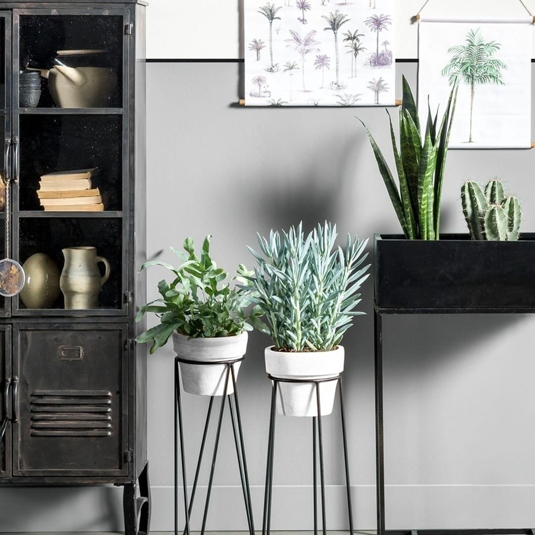 Karwei Instagram interieur styling