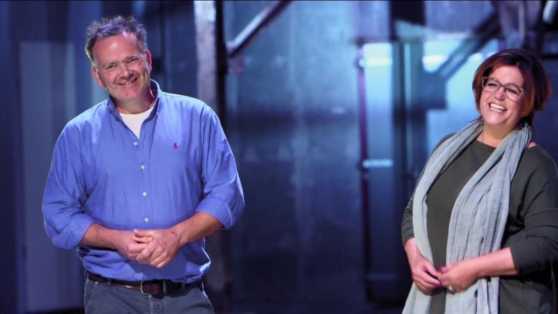 RTL Z groeichallenge finalisten Lusciousloaf